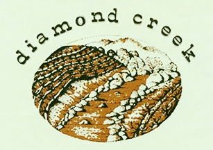 Diamond creek archives renaissance vintners for 3200 diamond eight terrace